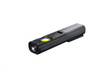 LED LENSER iW7R