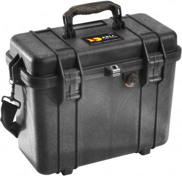 PELI 1430 Protector Top-Loader-Case