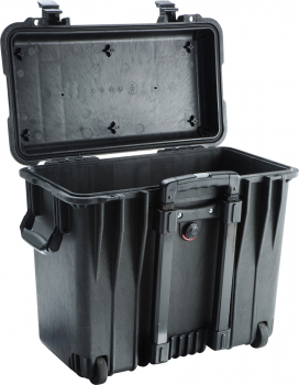 PELI 1440 Protector Top-Loader-Case