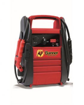 BANNER POWER BOOSTER PB12 - 12V