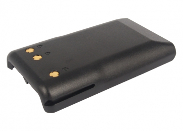 Funkgeräteakku für VERTEX - Li-Ion - 7,4V - 2200mAh
