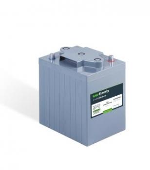 ETERNITY - G06 06180 3 - 6V - 220Ah - GEL-Blockbatterie