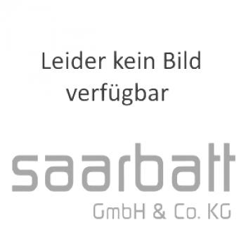 ETERNITY - G04 12020 - 12V - 25Ah - GEL-Blockbatterie
