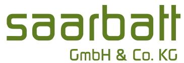 saarbatt Online-Shop-Logo