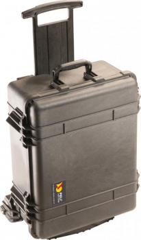 PELI 1560M Protector Case Mobility