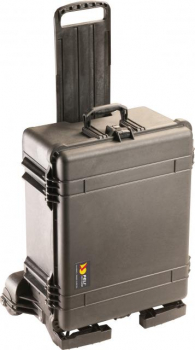 PELI 1610M Protector Case Mobility