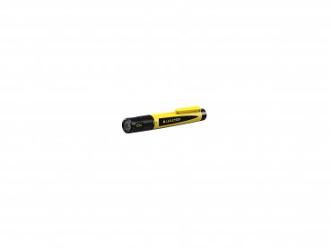 LED LENSER EX4 - ZONE 0/20