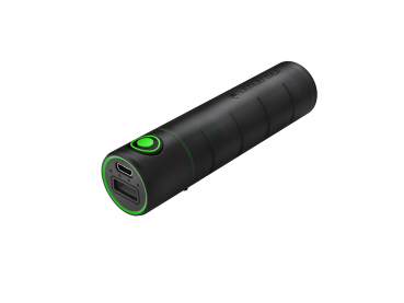 LED LENSER Powerbank Flex3