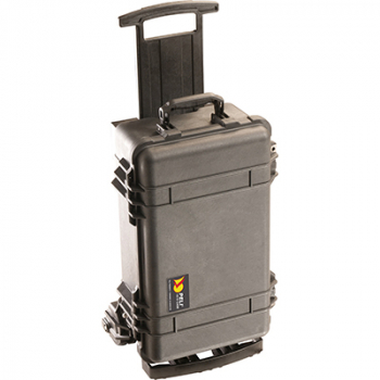 PELI 1510M Protector Mobility Case