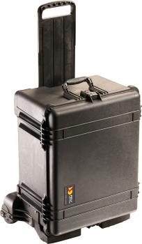 PELI 1620M Protector Case Mobility
